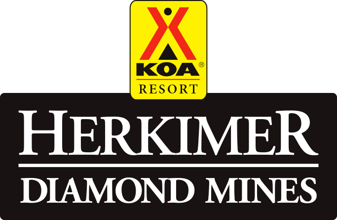 Koa Campground – Herkimer Diamonds on national parks united states, koa delta map, koa camps in oklahoma, koa oklahoma map, interstate highways united states, koa map of united states,